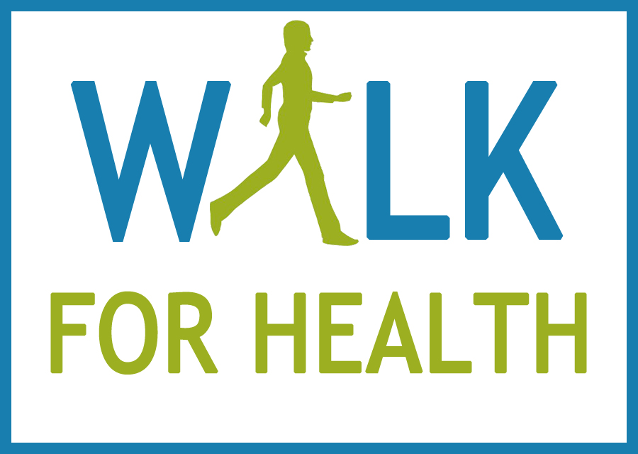 walking for the health The right walking shoes for every need, from speed walking to a long day at work.