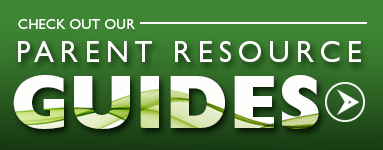 View Parent Resource Guide