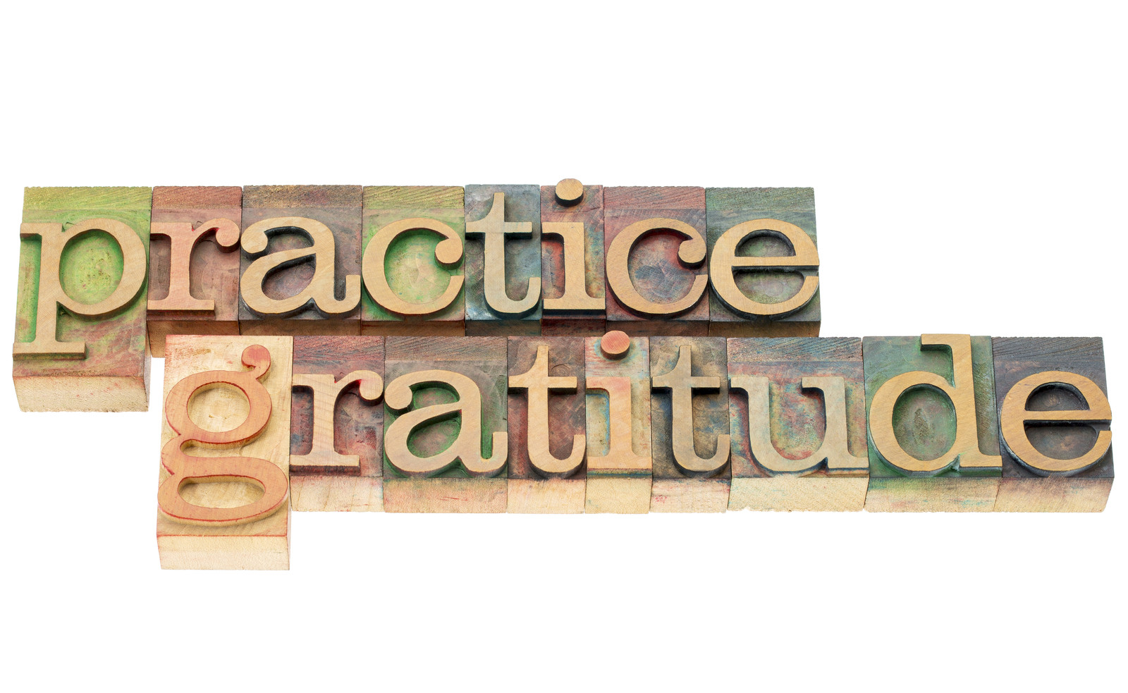 essay on attitude of gratitude towards parents These are, in the language of his time, the sovereign, the teacher and the parent  our gratitude toward our parents is elemental, since it is through them that our.